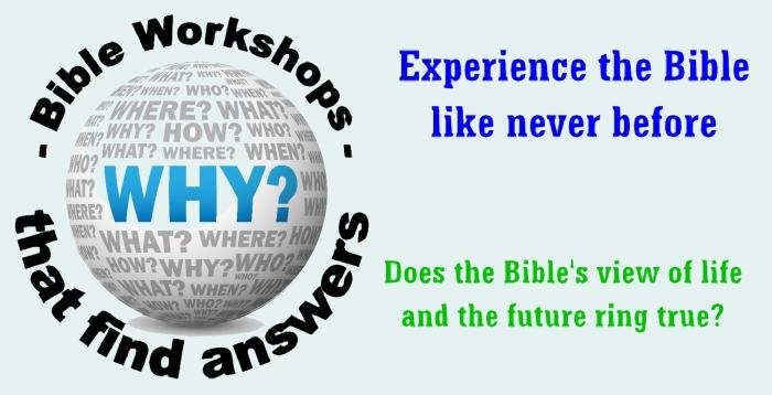 Workshop page header on lgt blue